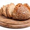 Sneetjes brood
