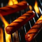 tips voor een barbecue zonder buikpijn