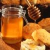 Honing en zuigelingenbotulisme