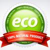 biologisch eten en E-nummers