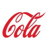 Cola als ontkalkingsmiddel of roestverwijderaar