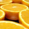 Sinaasappels voor versgeperst sinaasappelsap