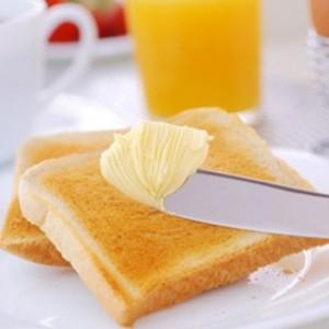 Echte boter: gezond of ongezond?