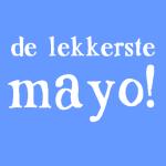 De lekkerste mayonaise