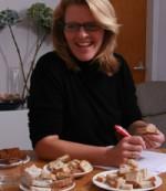 Glutenvrij brood proeven 4
