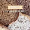 Smaaktest glutenvrij brood
