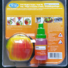 Fruitvliegvanger Doctor Clean 1