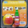 Fruitvliegvanger Doctor Clean 1